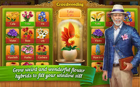 flower house flower house appstore for android