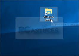 installer la m騁駮 sur le bureau afficher m騁駮 sur bureau 58 images comment afficher la