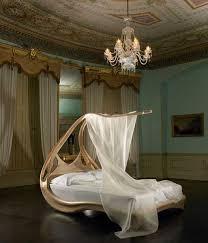 unique bedroom ideas unique bedroom design ideas amazing decor maxresdefault