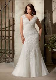 Wedding Dress Sale Uk Cheap Wedding Dresses In London