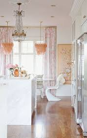 216 best a design lifestyle x nousdecor images on pinterest how