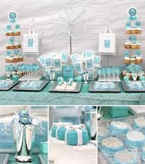 wedding shower themes top bridal shower themes bridalpulse