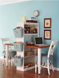 Small Desk Solutions Cool Desk Solutions For Small Spaces Or Other Decorating Concept