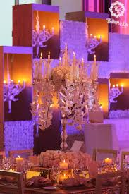 the 25 best chandelier centerpiece ideas on pinterest wedding