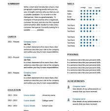 Merchandiser Resume Sample by Sweet Looking Merchandiser Resume 14 Merchandiser Resume Example