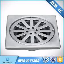 Basement Floor Drain Grate by Basement Floor Drain Covers Basement Floor Drain Covers Suppliers