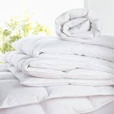 Best Non Feather Duvet Which Duvet