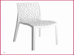 chaises salon de jardin chaise chaise salon de jardin nouveau chaise chaise salon de jardin
