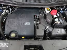 2014 ford explorer engine 2014 used ford explorer fwd 4dr xlt at coast auto mall