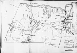 Franklin Ma Map Old Maps Blog Reproductions Of Historic Town Maps State Maps