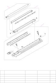 rg5 5681 100cn hp new laserjet 9000 9040 mfp 9050 mfp 9059 mfp