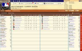 out of the park baseball a baseball game available for pc mac