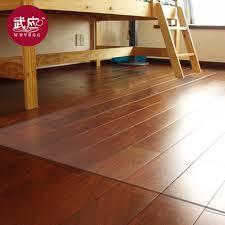 chair pads for hardwood floors carpet awsa