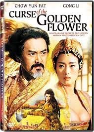 film china curse of the golden flower amazon com curse of the golden flower chow yun fat li gong jay