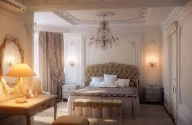 bedroom modern design trends small ideas latest decoration