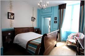 location chambre d hotel au mois conseils pour chambre d hôtel au mois image 1010221 chambre idées