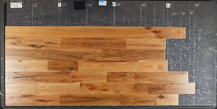 oak hardwood flooring grades gurus floor