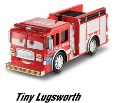 cars characters ramone tiny lugsworth world of cars wiki fandom powered by wikia