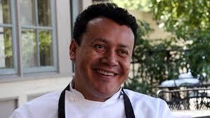 houston chef of the month for february hugo ortega