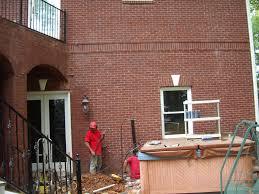atlanta home foundation repair settling sinking 770 422