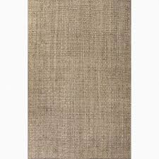 10x14 Area Rug 10x14 Area Rugs Ikea Rugs Gallery Pinterest Contemporary