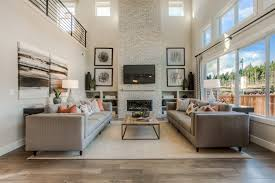 Quadrant Homes Design Studio New Homes For Sale Home Builders And New Home Construction
