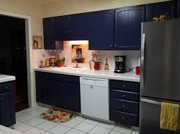 is behr marquee paint for kitchen cabinets oak cabinets painted with behr marquee paint 2 coats total