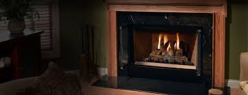 accelerator indoor wood fireplace heatilator