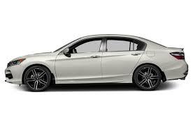 honda accord trim levels 2012 2017 honda accord overview cars com