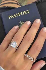 beautiful hand rings images Most beautiful unique engagement rings on hand jewelry ideas jpg