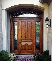 Wood Door Designs For Houses Beautiful Gate And Fence House Gate