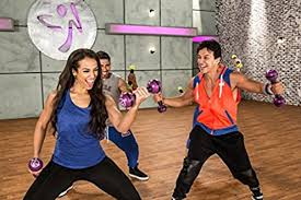 zumba steps for beginners dvd zumba fitness tone up dvd system 888562067279 2718 sporting