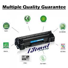 Toner Panasonic Kx Mb2085 411e kx fat411e kxfat411 high quality compatible fax toner