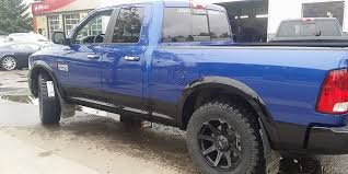 Dodge Ram 1500 Good Truck - vehicle gallery good roads auto systems
