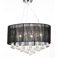 Esszimmerlampen Glas Schne Lampen Fr Esstisch Esstische Mit Schnen Details Sorgen Fr