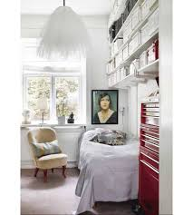 Decorate A Room 86 Best Easy Decor Images On Pinterest College Apartments