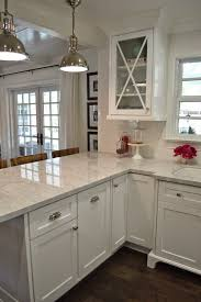 chinese kitchen rock island il the cape cod ranch renovation instead of island make more room