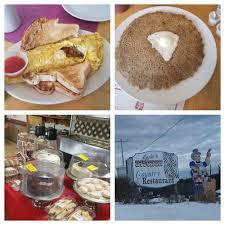 annie u0027s kitchen 36 photos u0026 71 reviews breakfast u0026 brunch