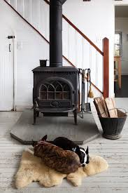 19 of our favorite fireplaces of the year u2013 design sponge
