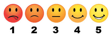ds happinessrating png mlevel