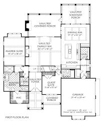 craftsman floor plan craftsman style house plan 4 beds 3 50 baths 2599 sq ft plan 927 983