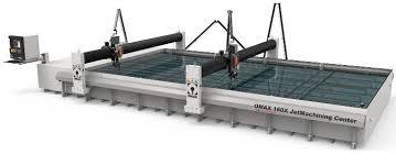 jmmp free full text u201c7m u201dadvantage of abrasive waterjet for
