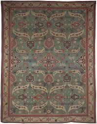 Antique Indian Rugs Flooring U0026 Rugs Awesome Navy White Dhurrie Rugs For Floor Decor Ideas