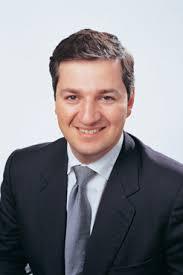 La perla oculta entre los gestores españoles César Pérez ha dejado la firma británica M&G y el fondo European Fund para alistarse en la filas de Credit ... - 2007061342perez_cesar_gestor