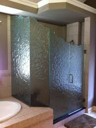 Glass Shower Door Options The Most Important Element In Any Bathroom Remodel