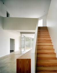 minimalist house for art collector idesignarch interior design
