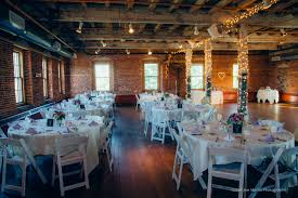 new hshire wedding venues wedding at belknap mill laconia nh new hshire wedding