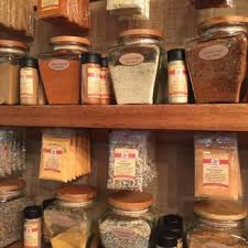 Spice Rack Plano Tx The Spice U0026 Tea Exchange 34 Photos U0026 20 Reviews Coffee U0026 Tea