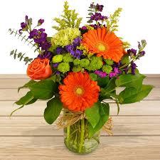 elegance floral arrangement