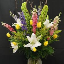 Flowers Com Phoenix Florist Flower Delivery By Pj U0027s Flowers U0026 Events